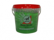 Leovet Winter Oil-gel 500ml Horse Hoof Care Equine Grooming