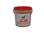 Leovet Oil Soap 500g Horse Riding Leather Care Equine