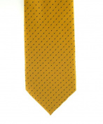 Show Quest Tie Pin Spot - Rider Wear