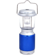 Daffodil Lec700l - Led Camping Light - Battery Powered (inc.) Emergency Light