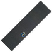 Skateboard Griptape. Grizzly Griptape. Grizzly Malto Crown Skateboard Griptape