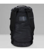 The North Face Base Camp Duffel - S 50l, Rrp 89.99, *bnwt*