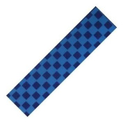 Enuff Chequered Black/blue Scooter Griptape