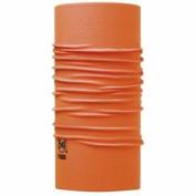 Buff Seamless High Uv Pro Buff - Orange, One Size