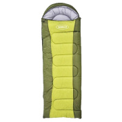 Amila Comfort Lightweight Portable, Easy To Compress, Envelope Sleeping Bags Bag