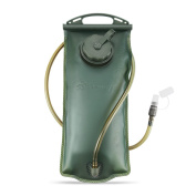 Beeway® Hydration Bladder 2 Litre/ 3 Litres Water Reservoir Pack Suitable For