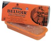 Belvoir Glycerine Conditioning Saddle Soap