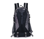Foru 40l Hiking Backpack Multi-function