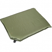 "Stansport Self""flating Seat Cushion, 41cm x 30cm"