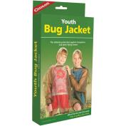 Youth Bug Jacket