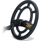 Garrett 18cm x 25cm ACE Series Detector Concentric PROformance Search Coil