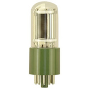 Replacement for R3788-01 PHOTOMULTIPLIER DETECTOR