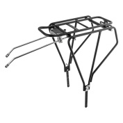 BIKE RACK RR SUNLT MULTI-FIT BK 26to29/1to4in tyre/DISC COMPATIPLE/UP 170mmOLD