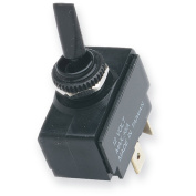 SeaSense MOM/OFF/MOM Toggle Switch
