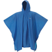Coleman Youth Poncho