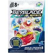 Beyblade Burst Beyblade Micros Mystery Pack