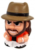 WWE Wrestling TeenyMates Bray Wyatt Loose Figure