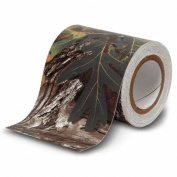 No-Mar Gun and Bow Tape, Hunters Specialties, Mossy Oak Obsession
