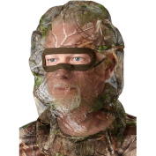 Camo Flex Form Head Net, Hunters Specialties, Available in Multiple Patterns