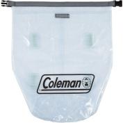 Coleman Dry Gear Bag, Medium