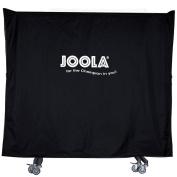 JOOLA Dual-Function Indoor/Outdoor Waterproof Table Cover