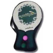 Paddlepro Game Set