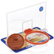 FIKI Tabletop Basketball Game