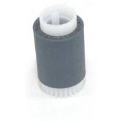 HP Pickup Roller