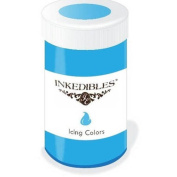 InkEdibles 30g InkEdibles Light Blue Icing Colour