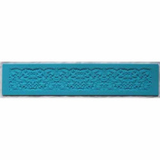 InkEdibles Silicone Lace Strip, Ornate