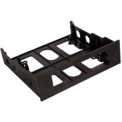 Internal 8.9cm Hard Drive to 13cm Plastic Mounting Kit