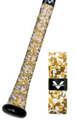 Gold Dust Digital Camo / Vulcan Bat Grip 1.75mm