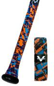 Fire & Ice / Vulcan Bat Grip 1.75mm