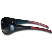 Los Angeles Angels of Anaheim Sunglasses