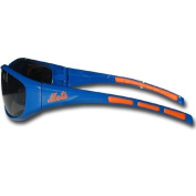 New York Mets Sunglasses UV 400 Protection MLB Licenced Product