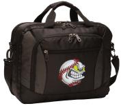 Baseball Laptop Bag DELUXE Baseball Computer Bags