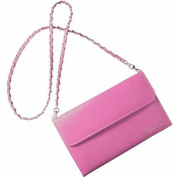 Visual Land Purse Case for 20cm Tablets