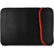 Ematic Neoprene Sleeves for Tablet and Laptops
