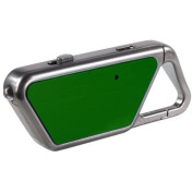 108717 ASP Sapphire USB Rechargeable Light