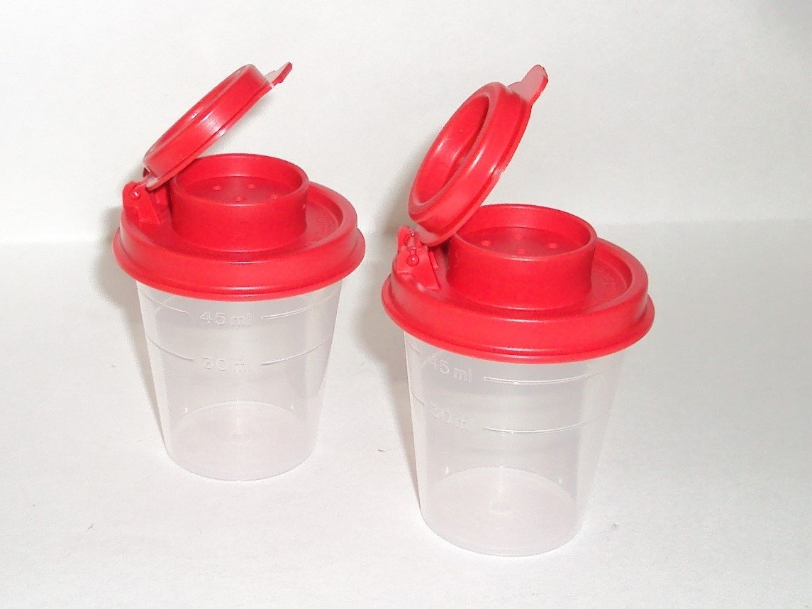 Tupperware Kitchen: Buy Online from Fishpond.com.hk