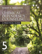 Chemical Dependency Counseling