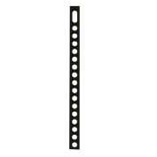 Instal Bay 23cm Metal Mounting Strap