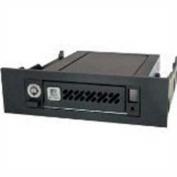 Refurbished CRU Data Express DE50 Drive Dock External 2.5cm x 6.4cm Dock Serial ATA, USB 0018-3350-5000