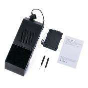 2TB Data Bank Pro Hard Drive HD Enclosure Upgrade Dock for PS4 PlayStation 4