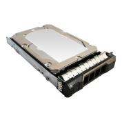 Total Micro 600 GB 6.4cm Internal Hard Drive 342-0851-TM