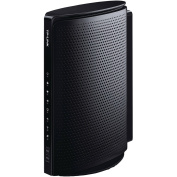 TP-Link TC-W7960 Wireless N DOCSIS 3.0 Cable Modem Router