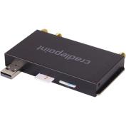 CradlePoint - MC400LPE-VZ - CradlePoint MC400 Integrated 4G LTE Modem