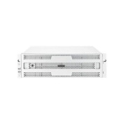 Promise Technology SANLink2 16 Gb/s FC and Thunderbolt 2