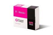 t-mobile nxt cel-fi-d32-24 indoor coverage 4g lte personal cellspot signal booster