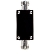 weBoost 860001 Filter To Block Band 5 Channel A w/F-Connector For 75 Ohm Signal Boosters